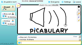 picabulary-thumb.jpg